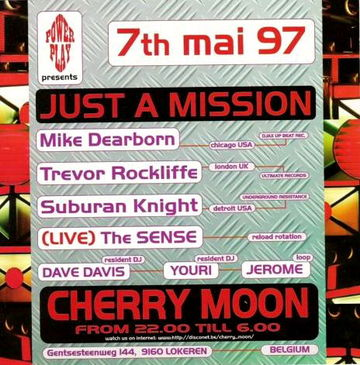 1997-05-07 - Cherry Moon -1.jpg