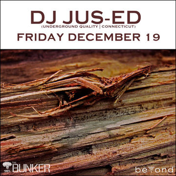 2008-12-19 - Jus-Ed @ The Bunker, NYC.jpg