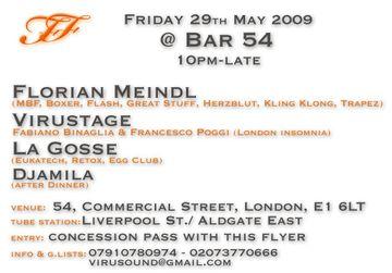 2009-05-29 - Forbidden Fruit, Bar 54, London -2.jpg