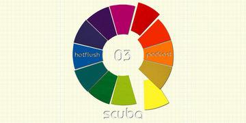 2009-09-01 - Scuba - Hotflush Podcast 3.jpg