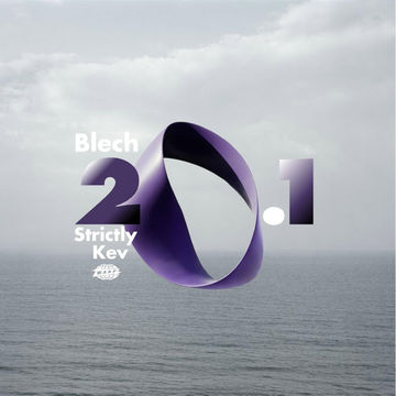 2009-12-11 - DJ Food - Blech 20.1.jpg