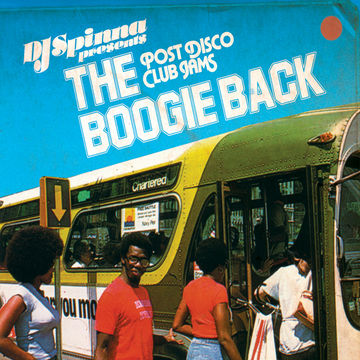 2009 - DJ Spinna - Boogie Bundle Mix (The Boogie Back).jpg