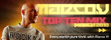 2010-03-01 - Marco V - Top Ten Mix (March 2010).jpg