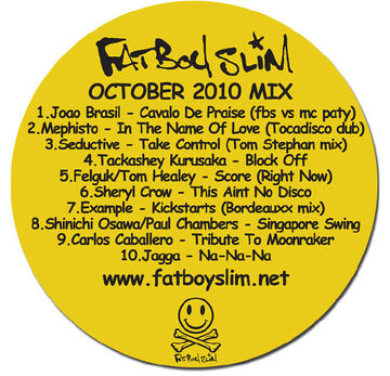 2010-10-05 - Fatboy Slim - October Promo Mix.jpg