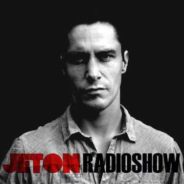 2011-01-01 - Jon Rundell - Jeton Records Radio Show 002.jpg