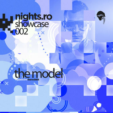 2011-02-09 - The Model - Nights.ro Showcase 002.jpg