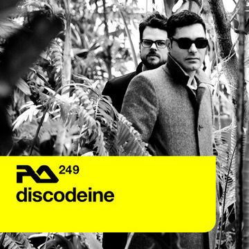 2011-03-06 - Discodeine - Resident Advisor (RA.249) -2.jpg