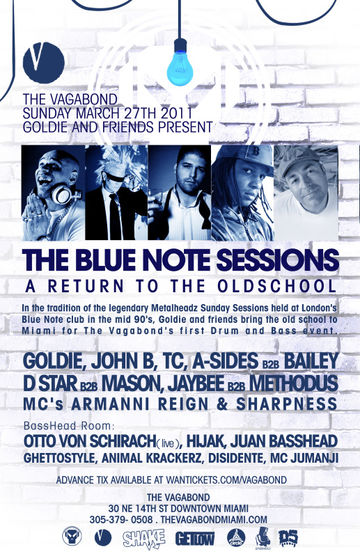 2011-03-27 - The Blue Note Sessions, Vagabond, WMC.jpg