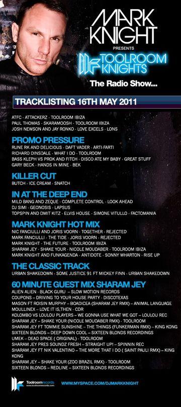 2011-05-16 - Mark Knight, Sharam Jey - Toolroom Knights.jpg