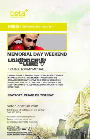 2011-05-26 - Beta Nightclub.jpg