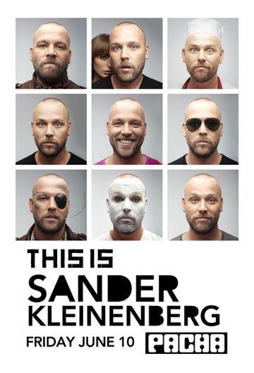2011-06-10 - Sander Kleinenberg @ This Is, Pacha, NYC.jpg