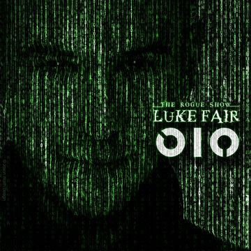 2011-07-19 - Luke Fair - The Rogue Show 010.jpg