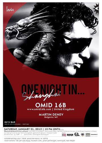 2012-01-21 - Omid 16B @ One Night In Shanghai, Hu'U Bar.jpg