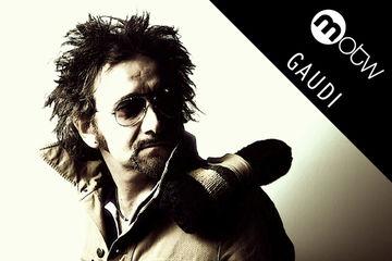2012-02-22 - Gaudi - Mix Of The Week.jpg