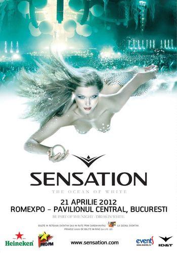 2012-04-21 - Sensation - The Ocean Of White, Romania.jpg