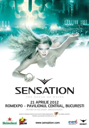 2012-04-21 - Sensation - The Ocean Of White, Romania.jpg