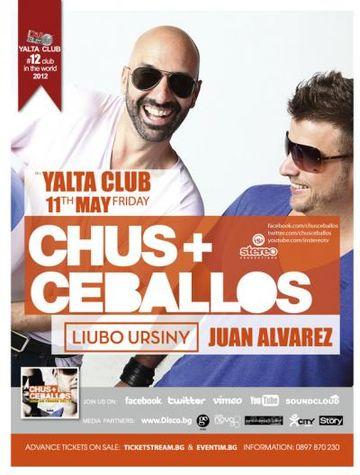 2012-05-11 - Chus & Ceballos @ Yalta Club -1.jpg