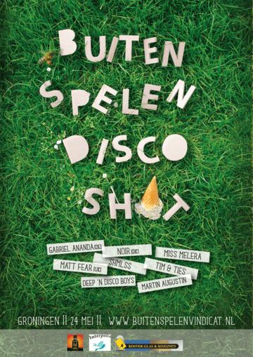 2012-05-24 - Buitenspelen - Disco Shot!.png