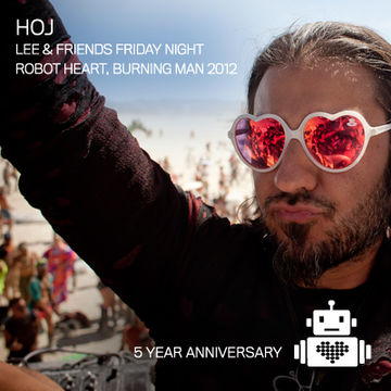 2012-09 - Hoj @ 5 Years Robot Heart, Burnin Man.jpg