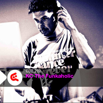 2012-12-04 - KC The Funkaholic - DJBroadcast Podcast 232.jpg