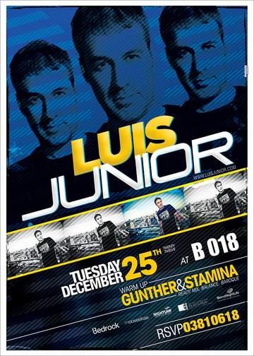 2012-12-25 - Luis Junior @ B018.jpg