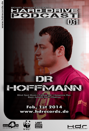 2013-02-02 - Dr Hoffmann - Hard Drive Podcast 031.png