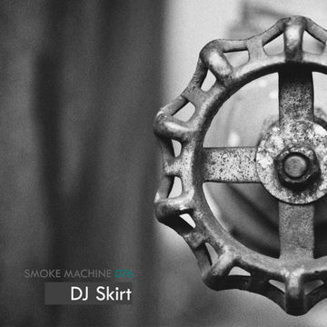 2013-02-20 - Skirt - Smoke Machine Podcast 076.jpg