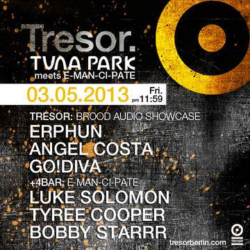 2013-05-03 - Tuna Park Meets E-Man-Ci-Pate, Tresor.jpg