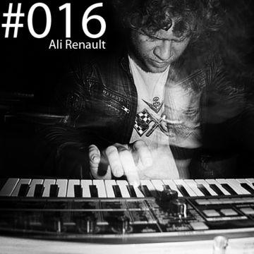 2013-06-04 - Ali Renault - deathmetaldiscoclub 016.jpg