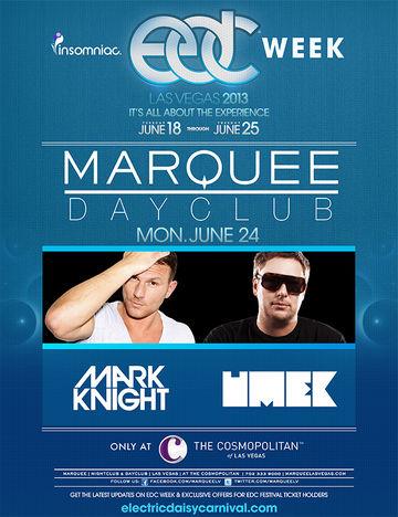 2013-06-24 - Marquee Dayclub.jpg