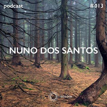 2013-07-09 - Nuno dos Santos - Sekoia Podcast 013.jpg