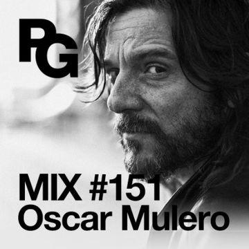 2013-10-04 - Oscar Mulero - PlayGround Mix 151.jpg