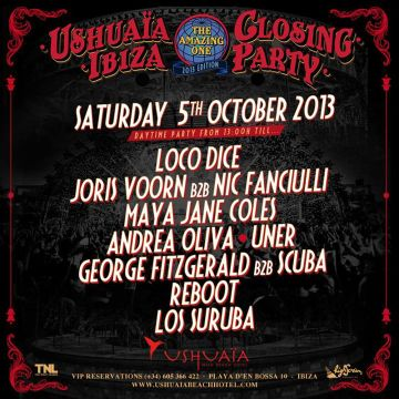 2013-10-05 - Closing Party, Ushuaia -2.jpg