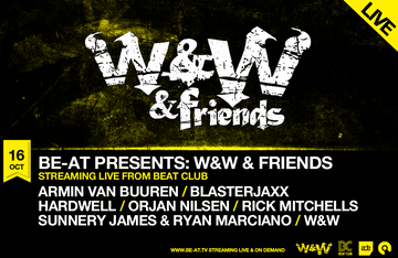 2013-10-16 - W&W and Friends, BEAT Club, ADE.png