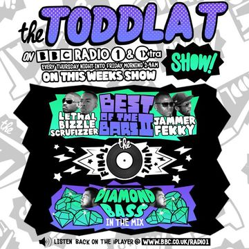 2013-11-29 - Toddla T - Steel City, BBC Radio 1.jpg