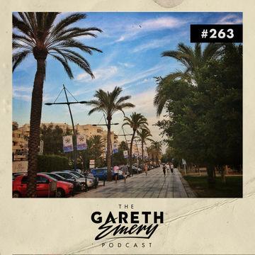 2013-12-02 - Gareth Emery - The Gareth Emery Podcast 263 (Northern Lights Album Special).jpg