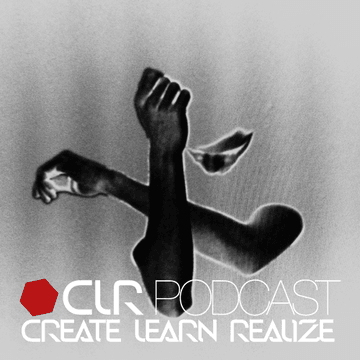 2014-03-17 - Terence Fixmer - CLR Podcast 264.png