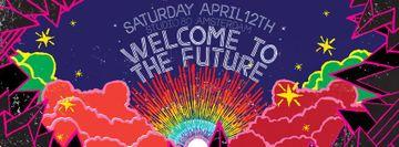 2014-04-12 - Welcome To The Future, Studio 80.jpg