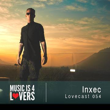 2014-07-17 - Inxec - Lovecast 054.jpg