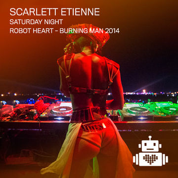 2014-08-30 - Robot Heart, Burning Man -5.jpg