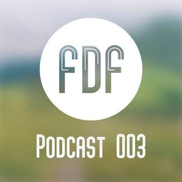 2014-10-17 - Dominik Daks - Free Download Friday Podcast 003.jpg