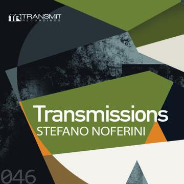 2014-11-11 - Stefano Noferini - Transmissions 046.jpg