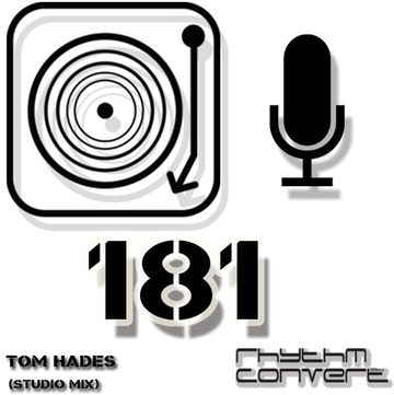 2014-11-27 - Tom Hades - Rhythm Convert(ed) 181.jpg