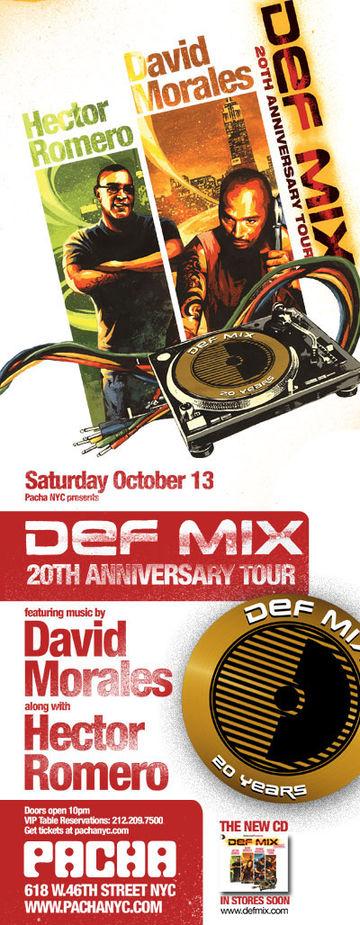 2007-10-13 - 20 Years Def Mix Tour, Pacha.jpg