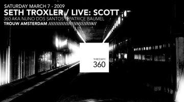 2009-03-07 - Seth Troxler @ 360, Trouw, Amsterdam.jpg