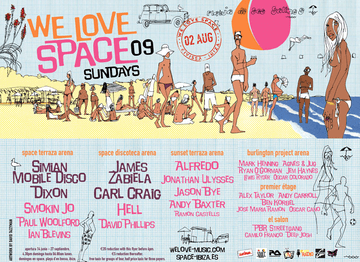 2009-08-02 - We Love, Space, Ibiza.png