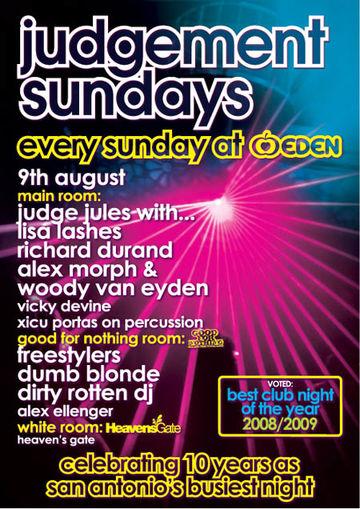 2009-08-09 - Judgement Sundays, Eden, Ibiza.jpg