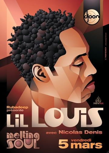 2010-03-05 - Lil' Louis @ Rubadeep, Djoon.jpg