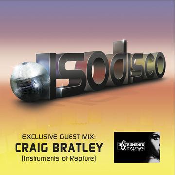 2010-08-27 - Craig Bratley - Isodisco Mix.jpg
