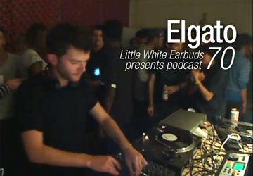 2011-01-03 - Elgato - LWE Podcast 70.jpg